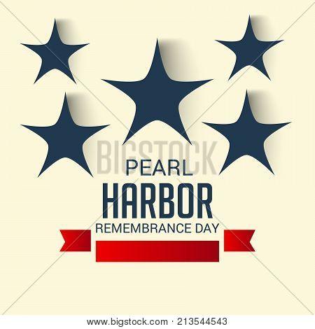 Pearl Harbor_14_nov_11