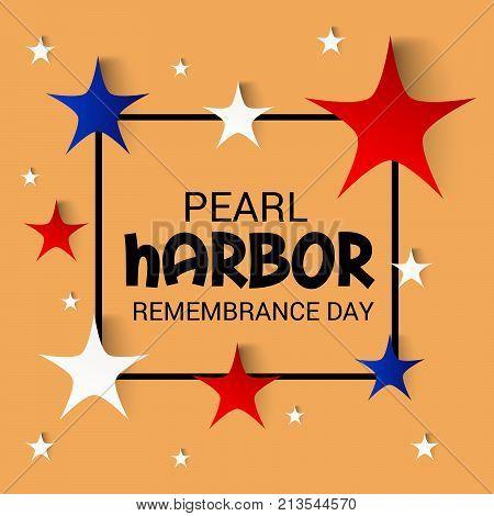 Pearl Harbor_14_nov_17