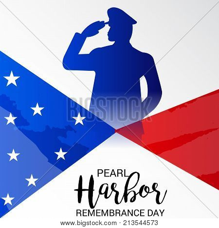 Pearl Harbor_14_nov_18