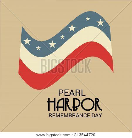 Pearl Harbor_14_nov_24