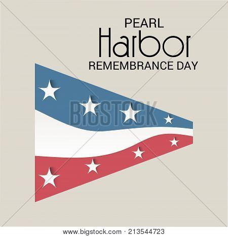 Pearl Harbor_14_nov_25