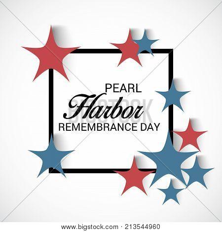 Pearl Harbor_14_nov_32