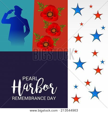 Pearl Harbor_14_nov_33