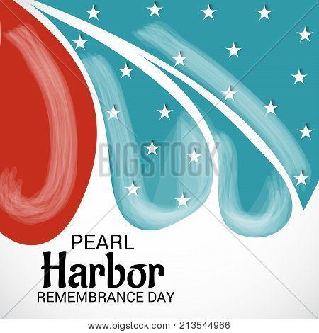 Pearl Harbor_14_nov_34