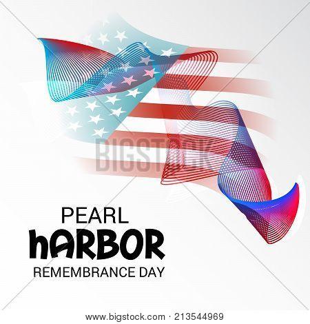 Pearl Harbor_14_nov_35