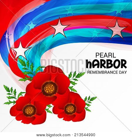 Pearl Harbor_14_nov_40