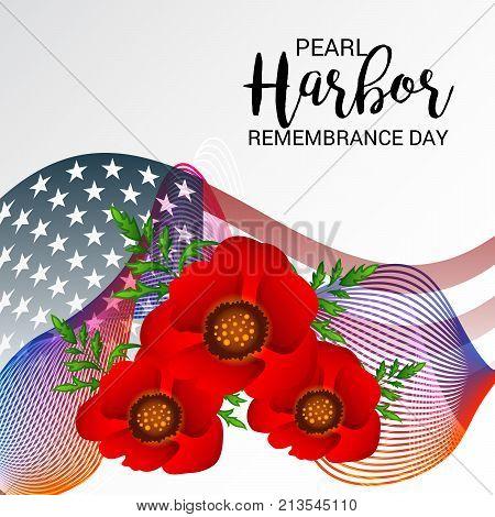 Pearl Harbor_14_nov_45