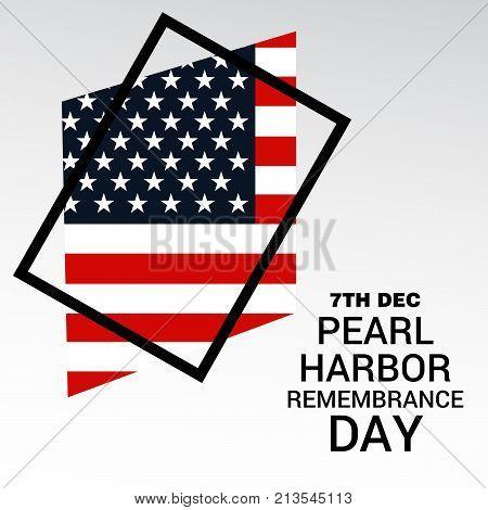Pearl Harbor_14_nov_46
