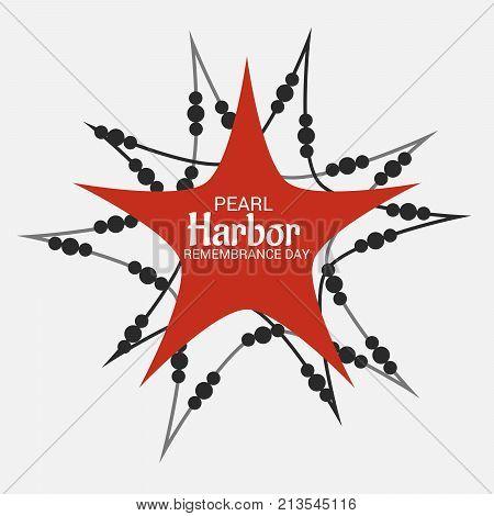 Pearl Harbor_14_nov_47