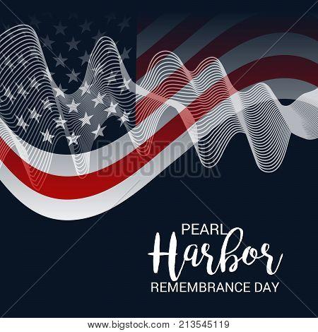 Pearl Harbor_14_nov_48
