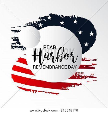 Pearl Harbor_14_nov_55