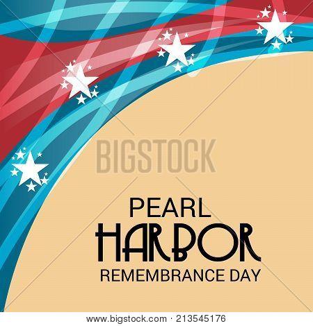 Pearl Harbor_14_nov_56
