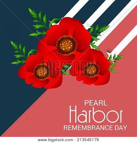 Pearl Harbor_14_nov_57