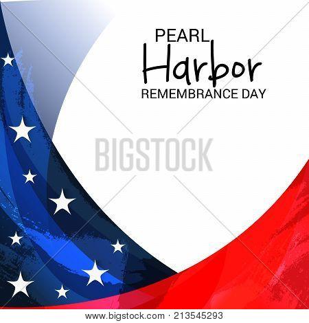 Pearl Harbor_14_nov_61