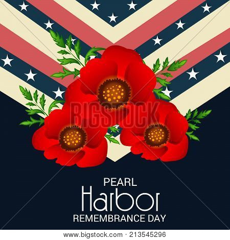 Pearl Harbor_14_nov_62