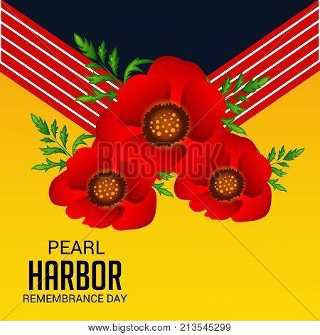 Pearl Harbor_14_nov_63