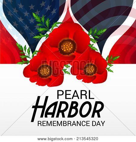 Pearl Harbor_14_nov_69