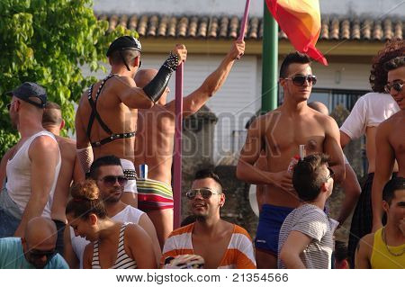 Day of Gay Pride 03