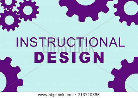 Instructional Design Concept