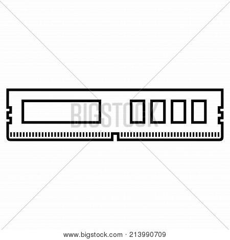 Computer Hardware Memory Ram ddr3 Random Access Memory