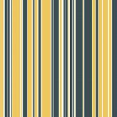 Retro Color Straight Vertical Variable Width Stripes, Color Lines Pattern, Vertically Seamless Pattern, Straight Parallel Vertical Lines, Fashion Geometric Color Random Lines poster