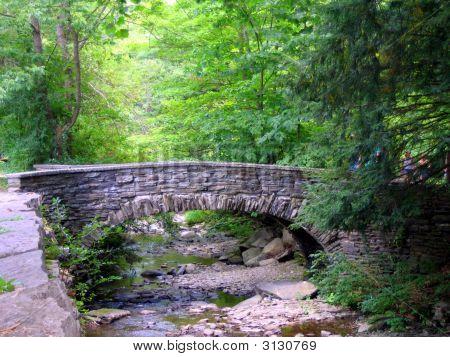 Sone Bridge