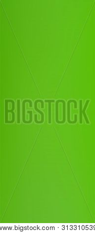 Clean Space And Signs Confetti. Background Bright. Green Colored. Professional Mesh Texture. Colorfu