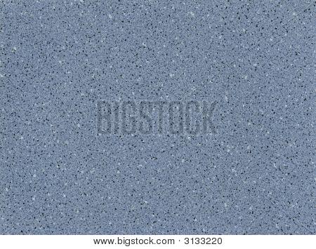 Texture Wallpaper Design Background