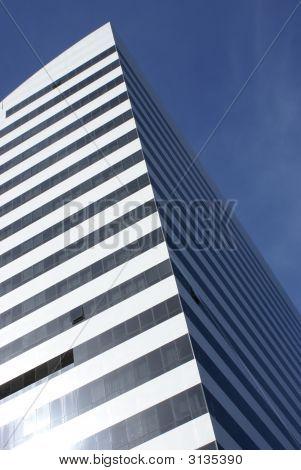 Modern Architecture (11)