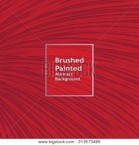 Abstract Dark Texture,background,fone,dark Red Color Grunge Element
