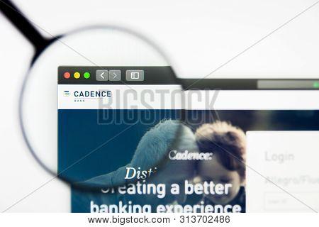 Cadence Images, Illustrations & Vectors (Free) - Bigstock