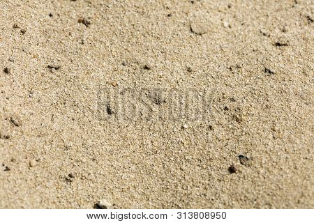 Beach Sand Background Fine Art In High Quality Prints Products Fifty Megapixels