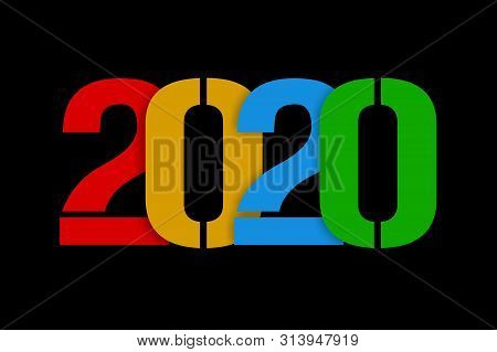 New Year 2020-3.eps