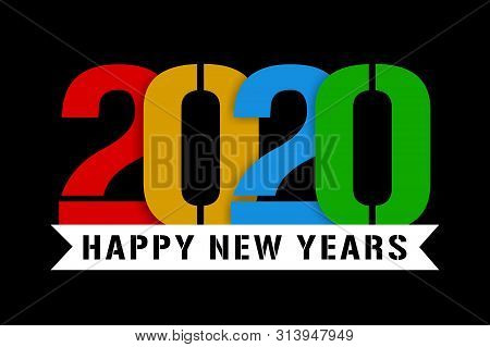 New Year 2020-4.eps