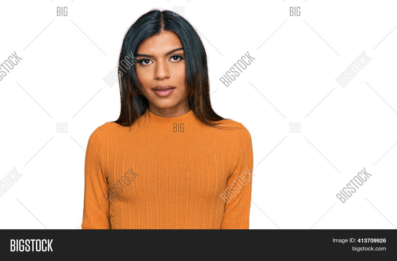 Women transgender good looking 10 Hottest