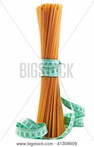 diet pasta