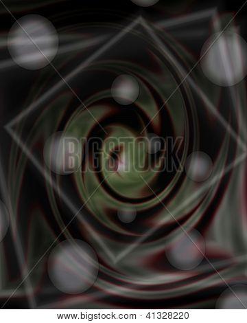 whirly twirly
