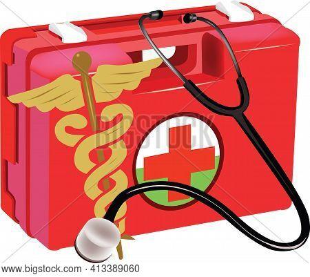 First Aid Box First Aid Box First Aid Box First Aid Box