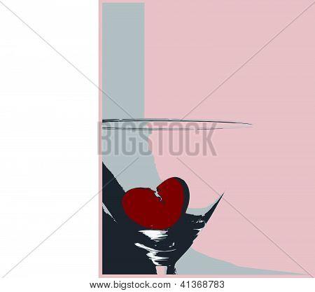 Singles Valentine event