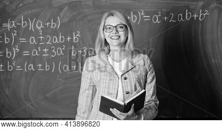 Effective Teaching Involve Prioritizing Knowledge And Skills. Effective Teaching Involve Acquiring R