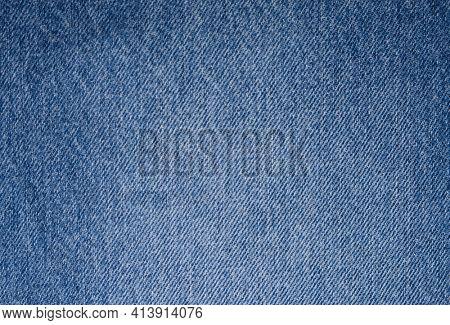 denim jeans background. Denim jeans for fashion design