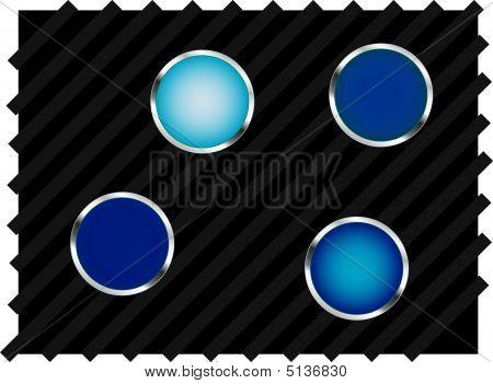 Bluemetal