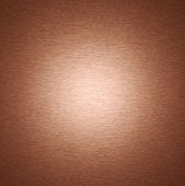 Copper plate texture and background for web or print usage. poster
