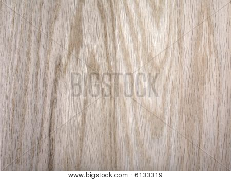 Red Oak Background