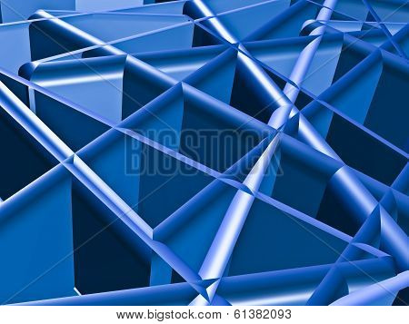 Structural Abstract
