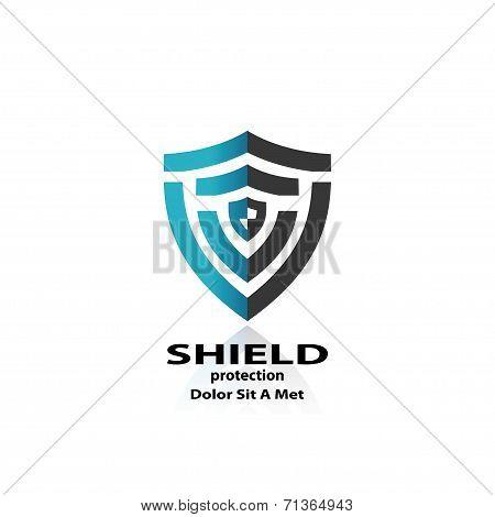 Symbol Of Security