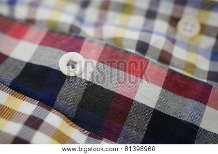 Shirts Detail