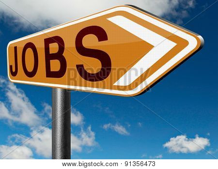 job search find vacancy for jobs online career application help wanted hiring now ad advert advertising