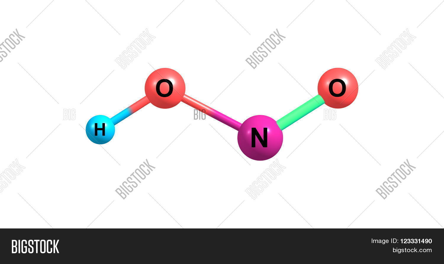Nitrous acid hno2 weak monobasic image photo bigstock nitrous acid or hno2 is a weak and monobasic acid known only in solution and in buycottarizona