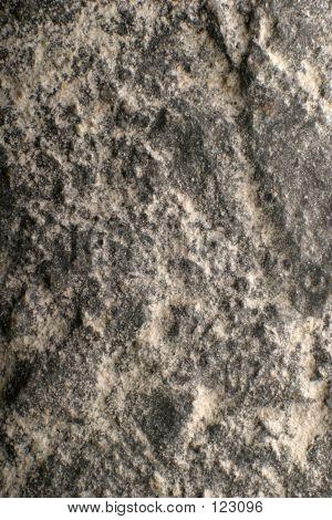 Asphalt & Sand 3